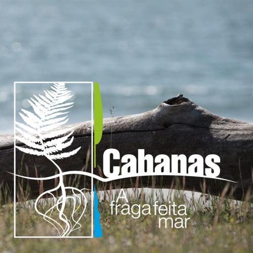Cabanasafragafeitamar